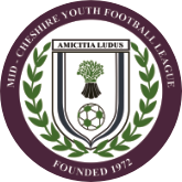 Mid-Cheshire Youth Football League