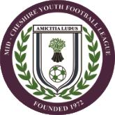 Mid-Cheshire Youth Football League